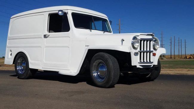 1951-wagon-fortlupton-co98