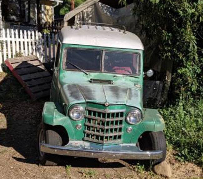 1951-wagon-santacruz-ca
