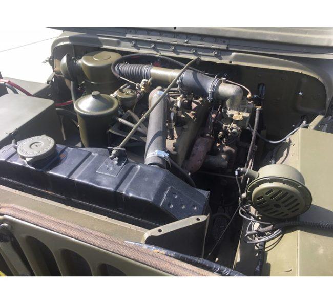 1952-m38-peoria-az2