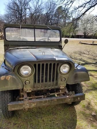 1952-m38a1-choctaw-ok0