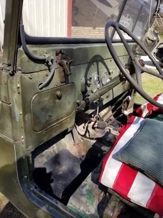 1952-m38a1-choctaw-ok2
