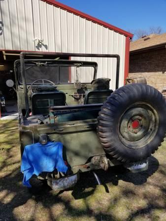 1952-m38a1-choctaw-ok4