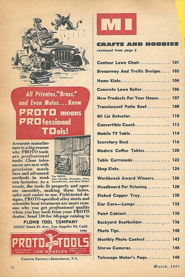 1953-03-proto-tool-ad-jeep-lores