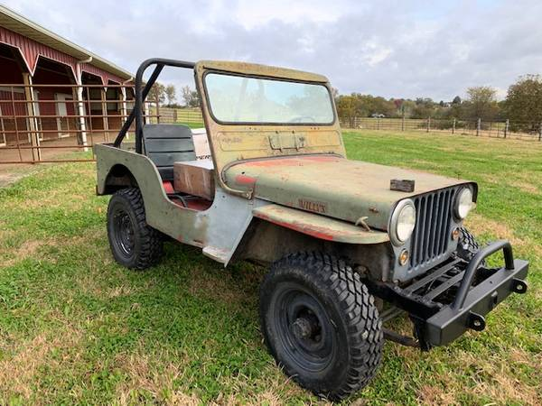 1953-cj3a-kearney-mo1