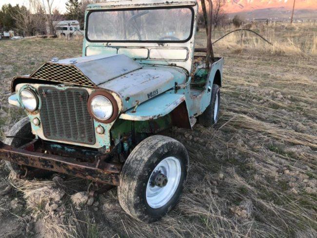1953-cj3a-slc-ut4