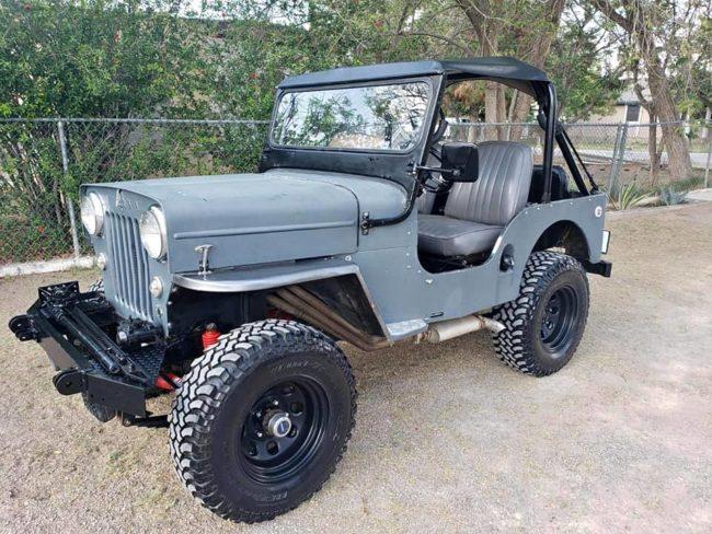 1954-cj3b-elpaso-tx1s