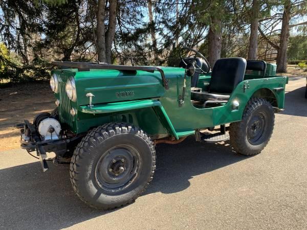 1954-cj3b-hadley-ma1