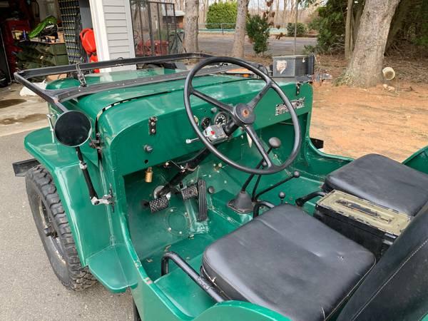 1954-cj3b-hadley-ma3