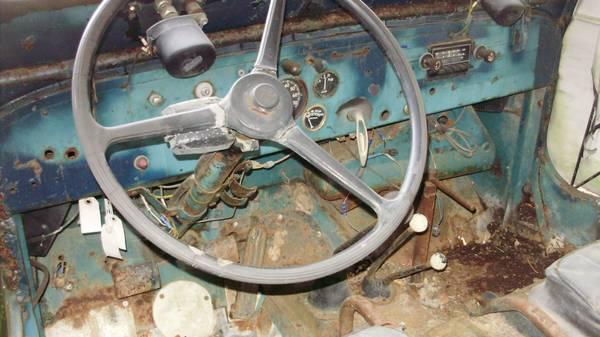 1954-cj3b-milton-vt3