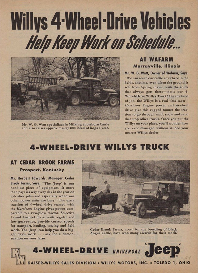 1954-kw-ad-help-keep-work-on-schedule-lores