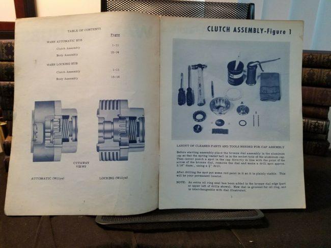 1955-02-warn-hubs-manual3