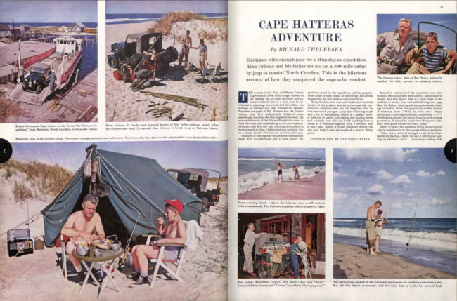 1955-04-30-sat-eve-post-cape-hatteras-adventure-pg32-33-124-1