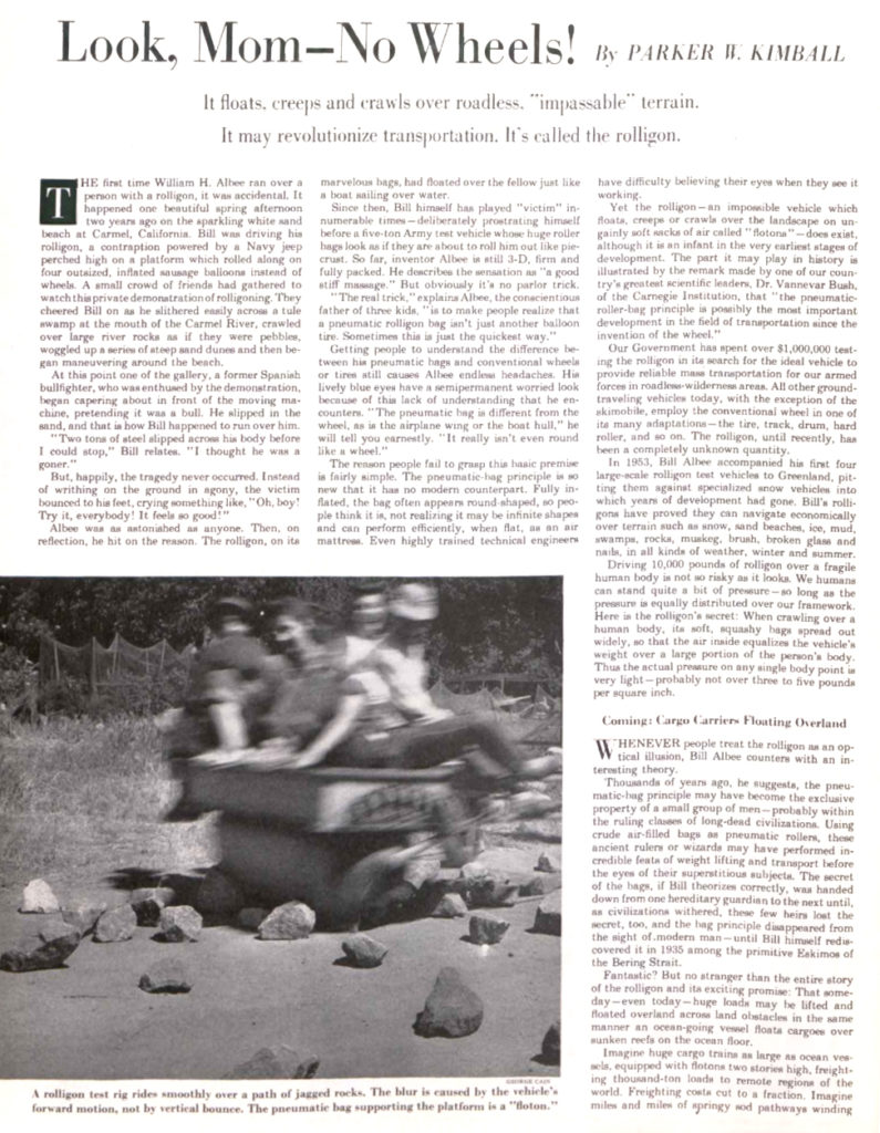 1955-06-04-sat-eve-post-rolligon-article-pg26-27-1