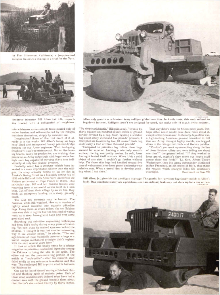 1955-06-04-sat-eve-post-rolligon-article-pg26-27-2