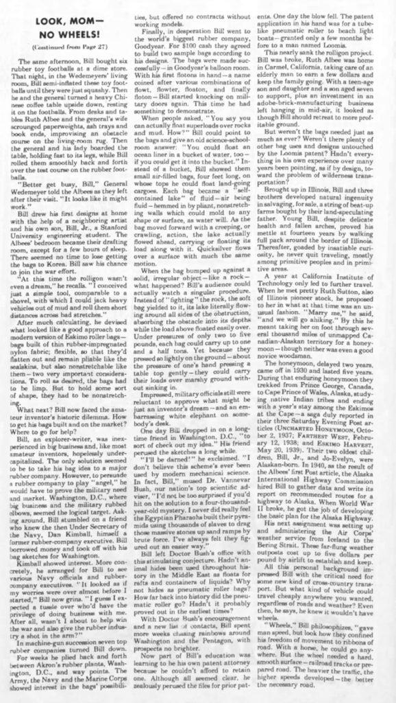 1955-06-04-sat-eve-post-rolligon-article-pg26-27-3
