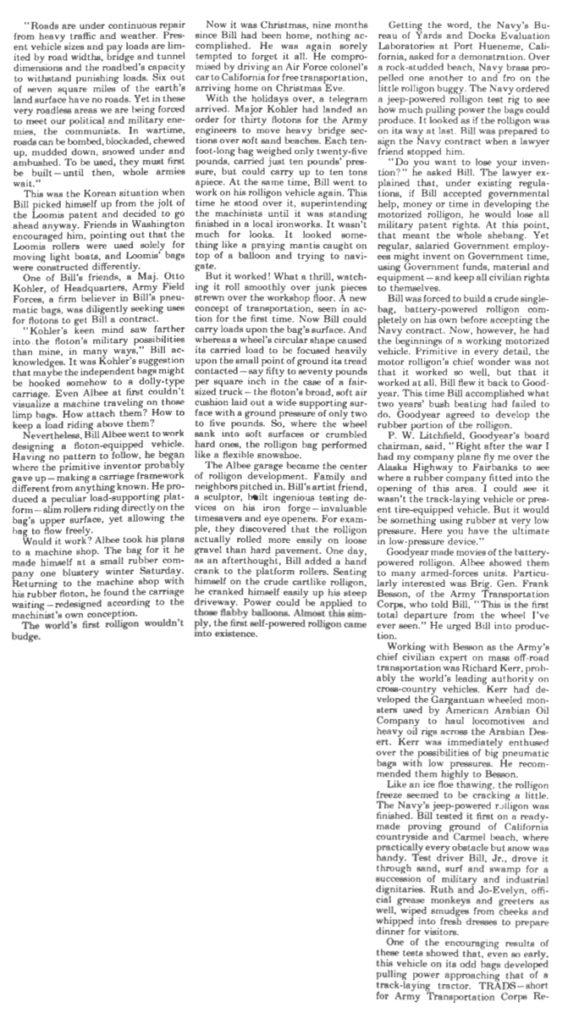 1955-06-04-sat-eve-post-rolligon-article-pg26-27-4