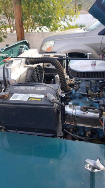 1955-cj3b-peoria-az8