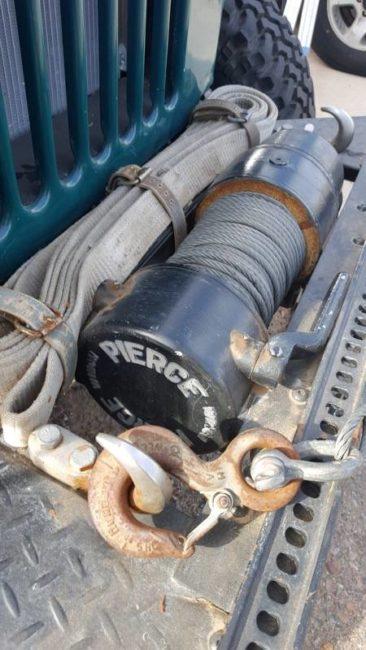 1955-cj3b-peoria-az9