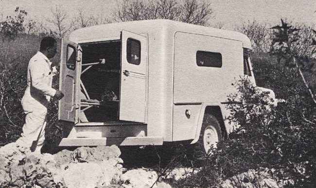 1955-form-w-992-jeep-field-ambulance1-lores