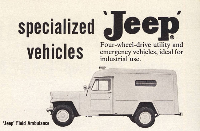 1955-form-w-992-jeep-field-ambulance2-lores