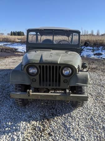 1955-m38a1-gretna-ne1
