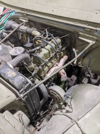 1955-m38a1-gretna-ne2