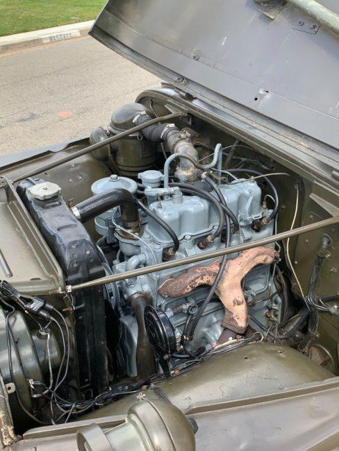 1955-m38a1-yucaipa-ca0