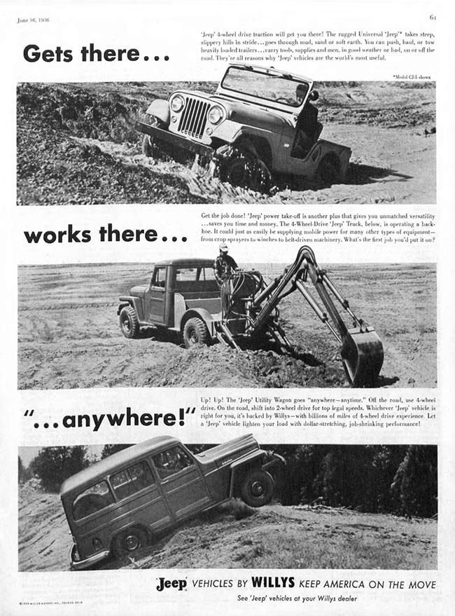 1956-06-16-sat-eve-post-gets-there-works-there-anywhere-ad-lores