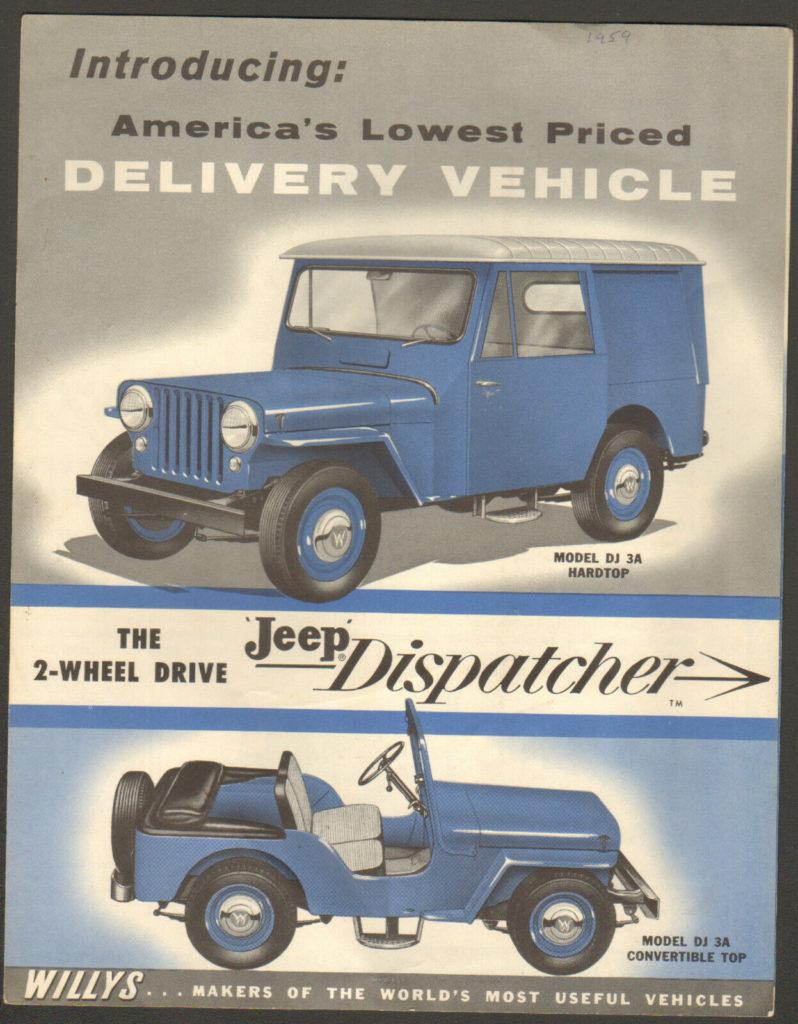1956-dj3a-brochure-1