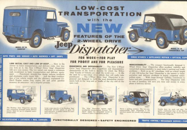 1956-dj3a-brochure-2