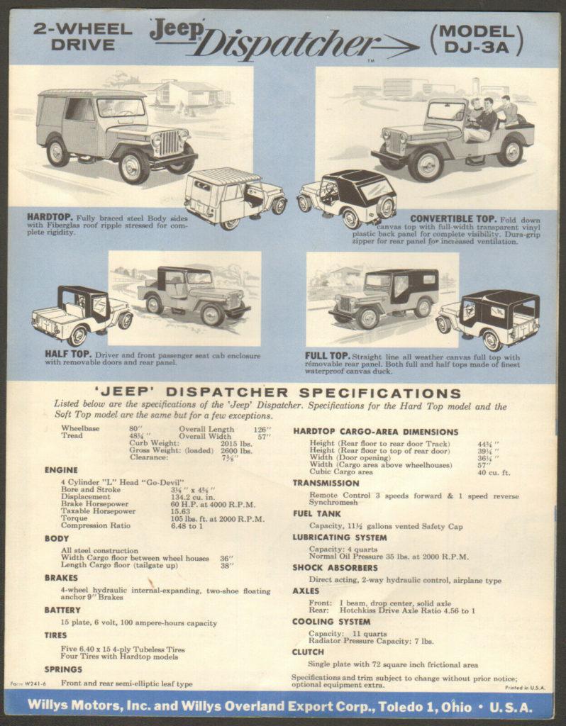 1956-dj3a-brochure-9