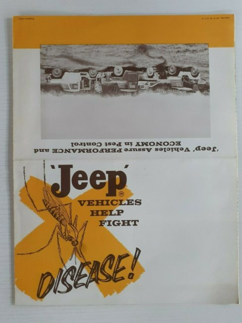 1957-08-jeep-fight-disease
