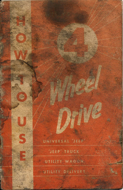 1957-form-w-604-how-to-use-4-wheel-drive-01-lores