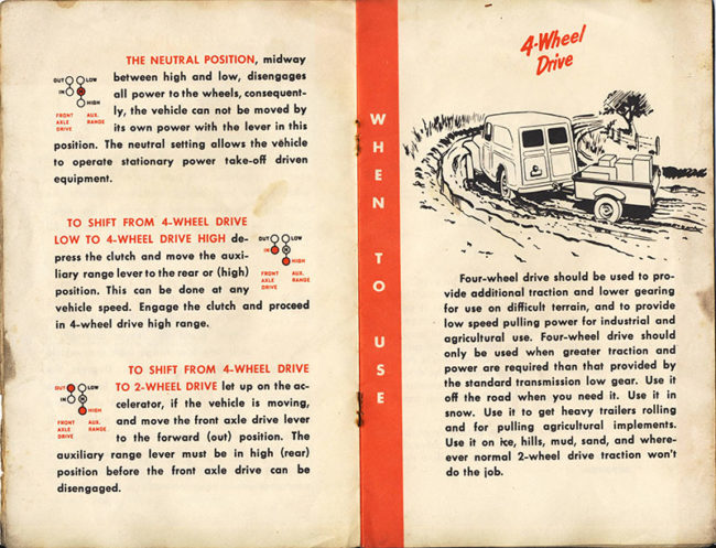1957-form-w-604-how-to-use-4-wheel-drive-05-lores
