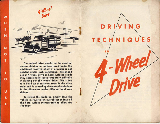 1957-form-w-604-how-to-use-4-wheel-drive-06-lores