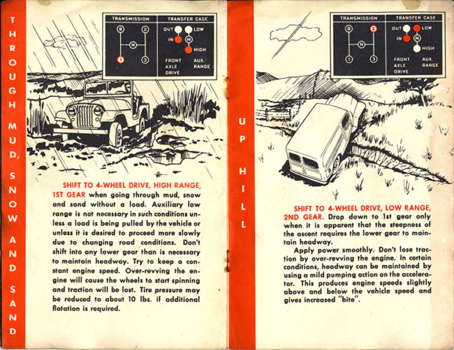 1957-form-w-604-how-to-use-4-wheel-drive-07-lores