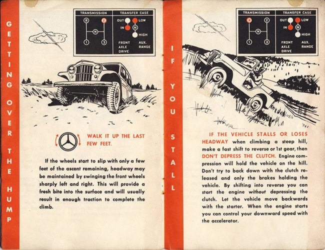 1957-form-w-604-how-to-use-4-wheel-drive-08-lores