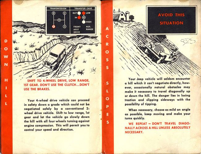 1957-form-w-604-how-to-use-4-wheel-drive-09-lores