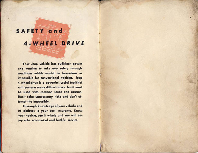 1957-form-w-604-how-to-use-4-wheel-drive-10-lores