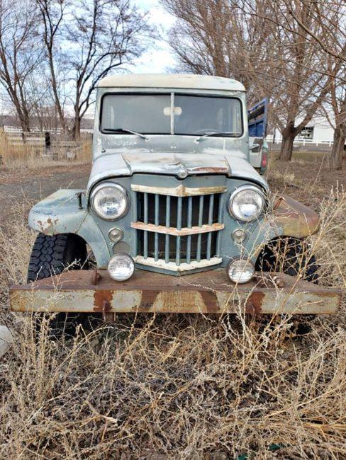 1957-parkway-wagon-yakima-wa1