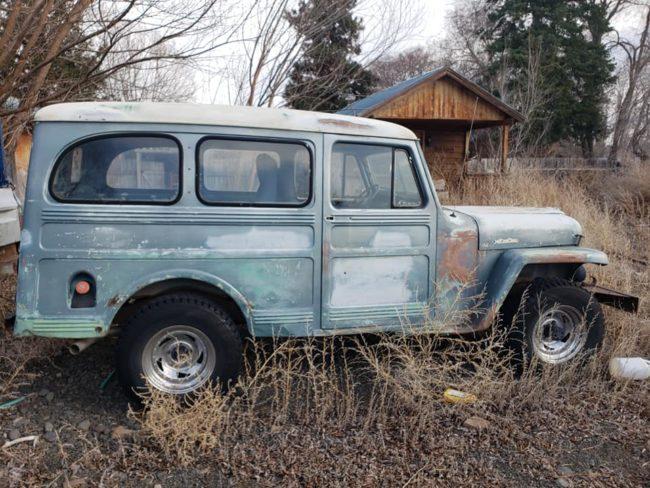 1957-parkway-wagon-yakima-wa2