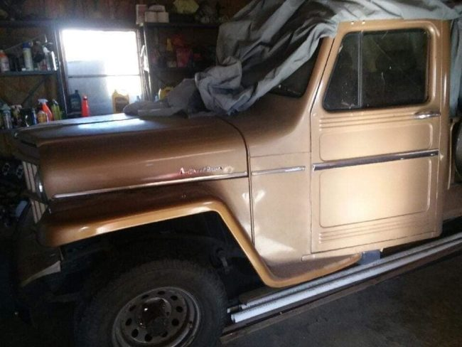 1957-truck-bristol-va3