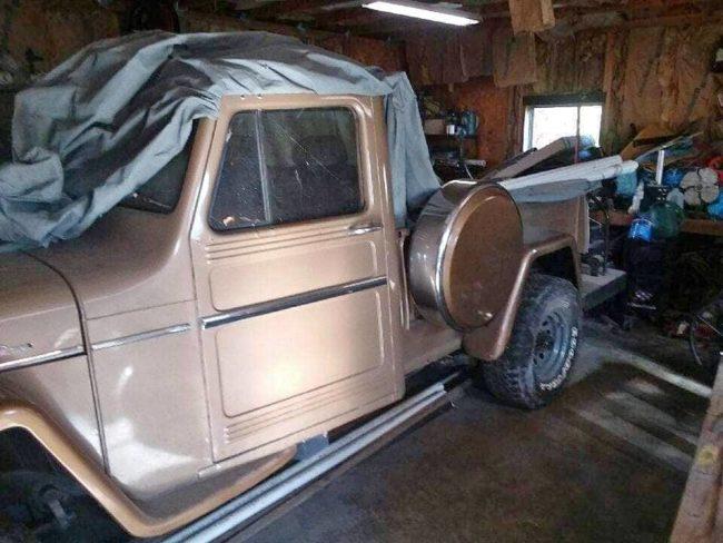 1957-truck-bristol-va4