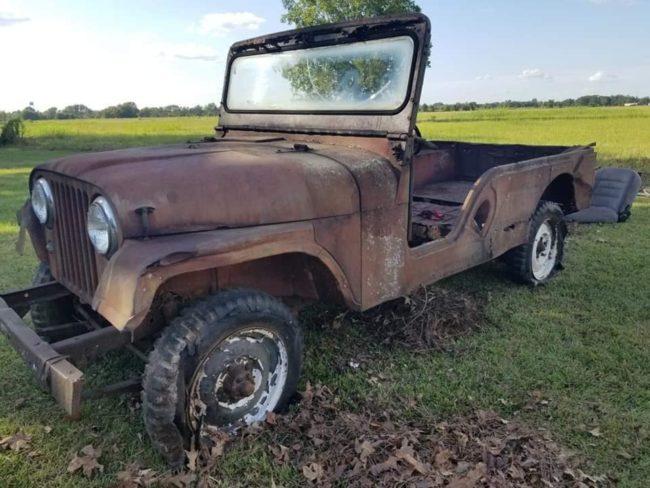 1958-cj6-columbia-la1