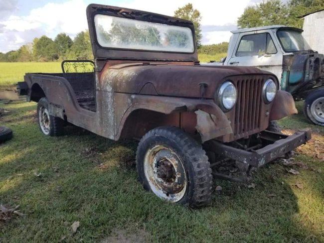 1958-cj6-columbia-la2