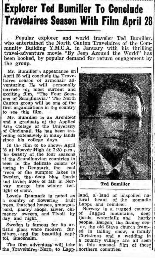 1959-04-15-the-sun-ohio-ted-bumiller-traveler
