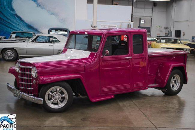 1959-truck-mtvernon-wa0