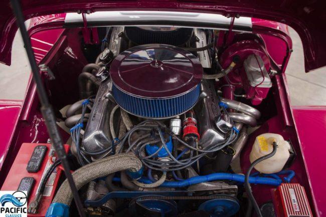 1959-truck-mtvernon-wa1