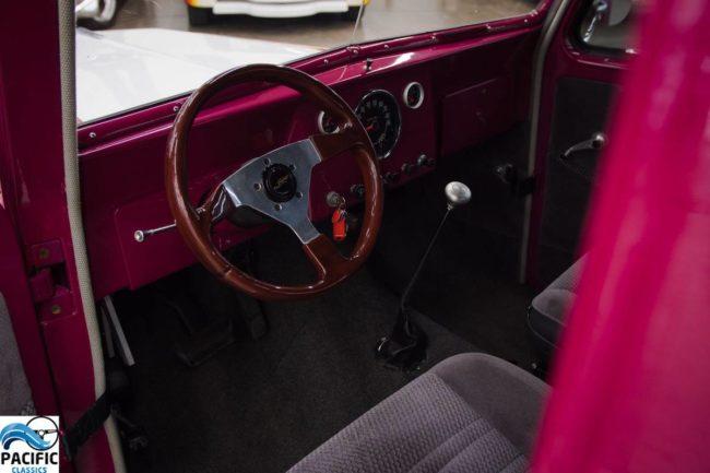 1959-truck-mtvernon-wa3