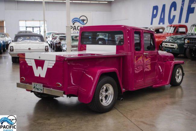 1959-truck-mtvernon-wa4